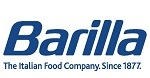 Logo Barilla Corporate